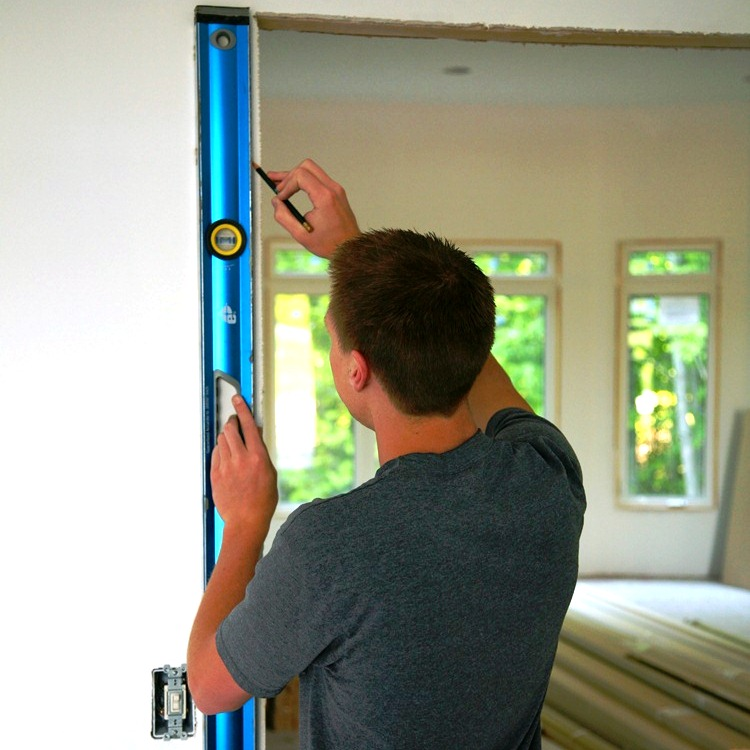Door Installation - Door Services Antigo, Wisconsin