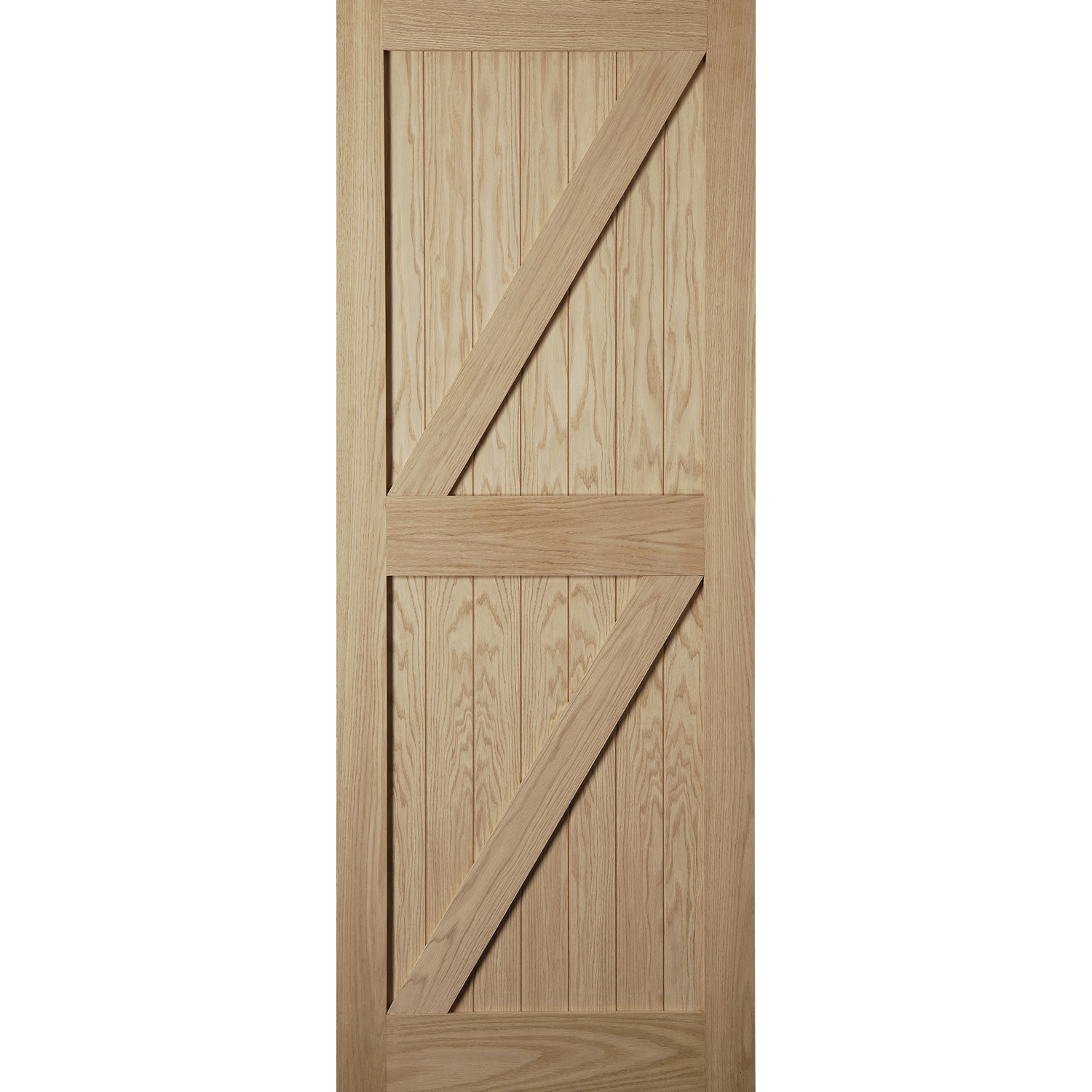 Framed Door Services - Door Services Ashland, New Hampshire