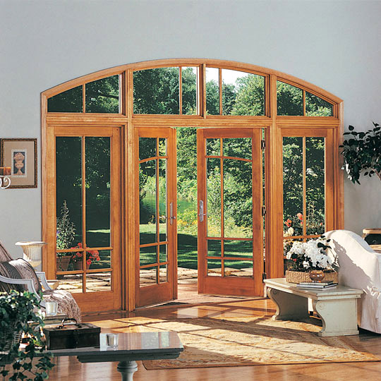 French Door Services - Door Services Manchester, New Hampshire