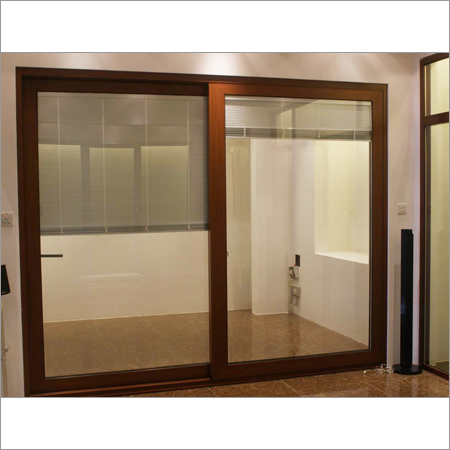 Glass Door Services - Door Services Manchester, New Hampshire