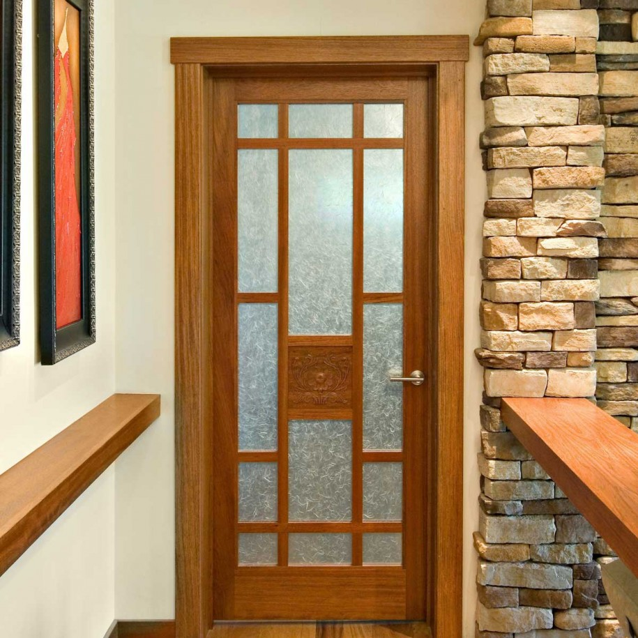 Interior Door Services - Door Services Fitzwilliam, New Hampshire